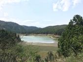 2020太平山:IMG_2769.jpg