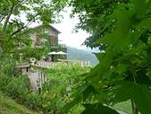 天空之城:P1020073.JPG