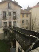 2020葡萄牙lisboa:IMG_1369.jpg