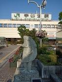 足利紫藤花園:IMG20190512162146.jpg