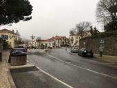 2020葡萄牙lisboa:IMG_1380.jpg