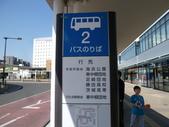 茨城櫻花:P1070791.JPG
