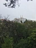 2020葡萄牙lisboa:IMG_1402.jpg