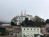 2020葡萄牙lisboa:IMG_1403.jpg