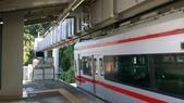橫濱鎌倉:IMAG2096.jpg