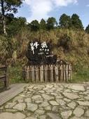 2020太平山:IMG_2764.jpg