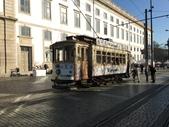 2020葡萄牙porto:IMG_0785.jpg