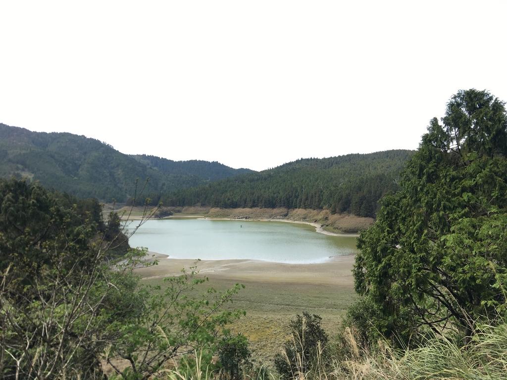 2020太平山:IMG_2768.jpg