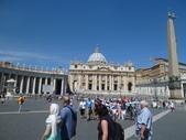2014義大利之夏2:P1050535.JPG