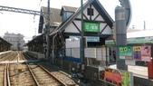 橫濱鎌倉:IMAG2099.jpg