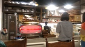 sakura:IMAG0811.jpg