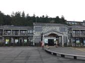 2020太平山:IMG_2803.jpg
