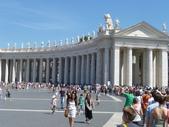 2014義大利之夏2:P1050538.JPG