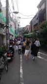 東京紫陽花:IMAG1447.jpg