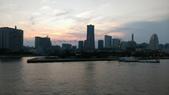 橫濱鎌倉:IMAG2064.jpg