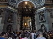 2014義大利之夏2:P1050605.JPG