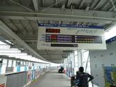 茨城櫻花:P1070750.JPG