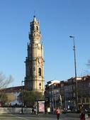 2020葡萄牙porto:IMG_0787.jpg