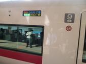 茨城櫻花:P1070754.JPG