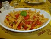 2014義大利之夏2:P1050639.JPG