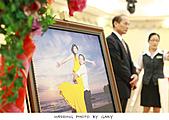 20100717歸寧照片:歸寧照片0004.