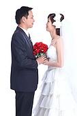2010/06/21 婚紗照:IMG_7729(001).jpg