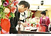20100717歸寧照片:歸寧照片0005.