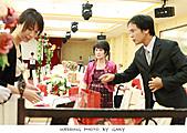 20100717歸寧照片:歸寧照片0006.