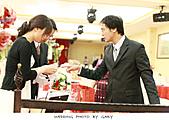 20100717歸寧照片:歸寧照片0007.
