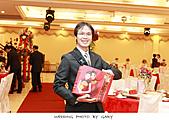 20100717歸寧照片:歸寧照片0010.