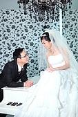 2010/06/21 婚紗照:IMG_8707-2(001).jpg