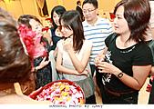 20100717歸寧照片:歸寧照片0572.