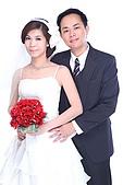 2010/06/21 婚紗照:IMG_7732-2(001).jpg