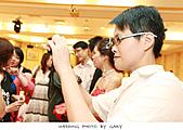 20100717歸寧照片:歸寧照片0575.
