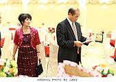 20100717歸寧照片:歸寧照片0020.