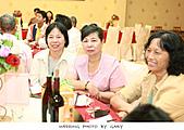 20100717歸寧照片:歸寧照片0089.