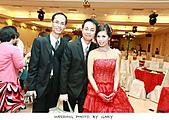 20100717歸寧照片:歸寧照片0579.