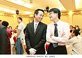 20100717歸寧照片:歸寧照片0151.