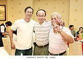 20100717歸寧照片:歸寧照片0152.