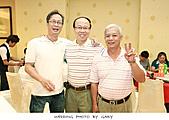20100717歸寧照片:歸寧照片0153.