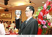 20100717歸寧照片:歸寧照片0155.