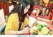 20100717歸寧照片:歸寧照片0095.