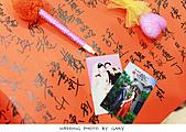 20100717歸寧照片:歸寧照片0157.