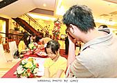 20100717歸寧照片:歸寧照片0158.