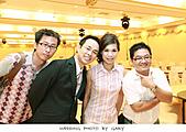 20100717歸寧照片:歸寧照片0587.