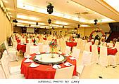 20100717歸寧照片:歸寧照片0033.