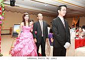 20100717歸寧照片:歸寧照片0160.