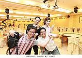 20100717歸寧照片:歸寧照片0588.