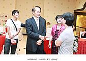20100717歸寧照片:歸寧照片0034.