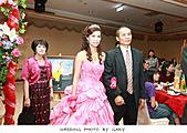 20100717歸寧照片:歸寧照片0162.